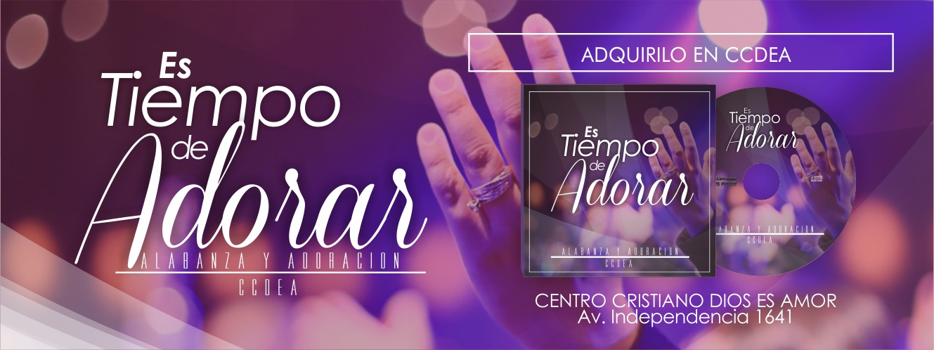 BANNER CD ALEJO WEB