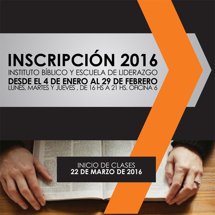 inscripcion-web-olier